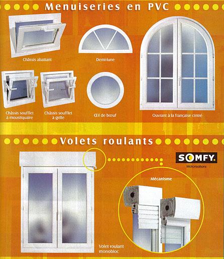 volet roulant velux 114x118 bourges prix travaux. Black Bedroom Furniture Sets. Home Design Ideas